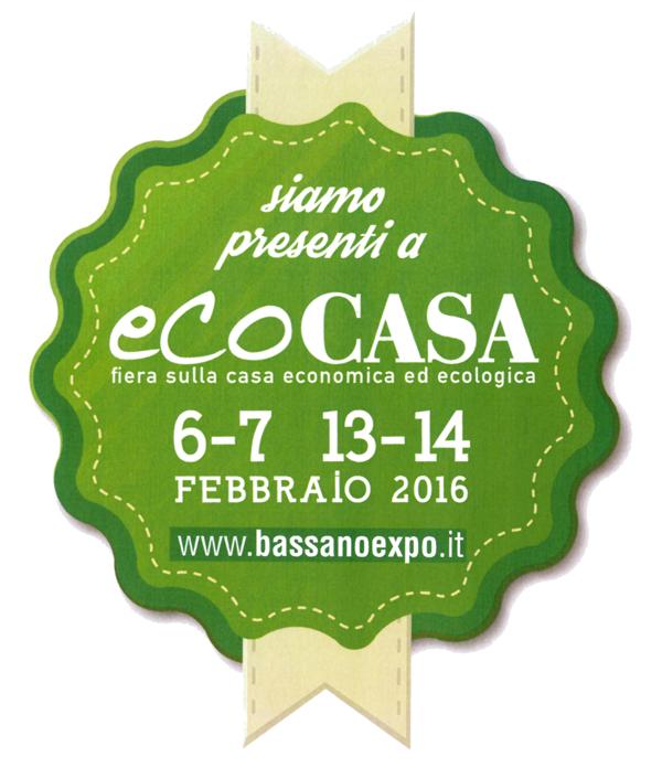 Ecocasa-logo